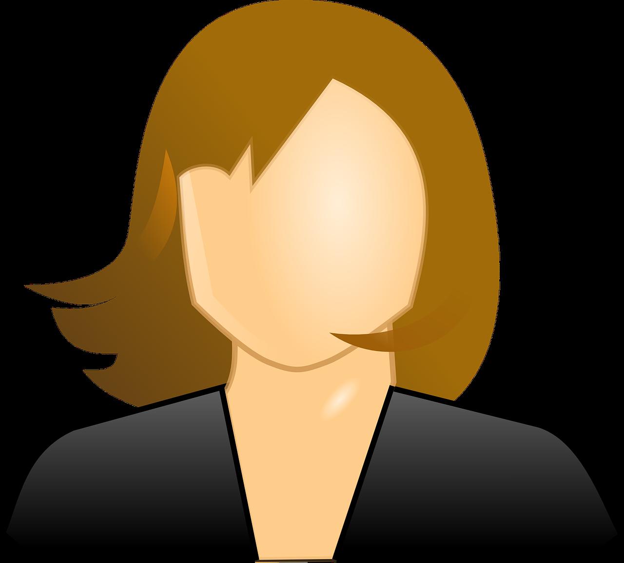 user, female, girl-297566.jpg