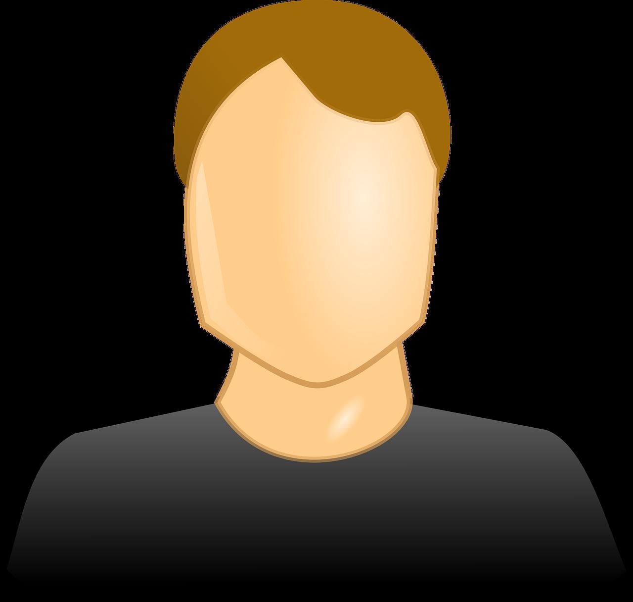 user, man, profile-33638.jpg